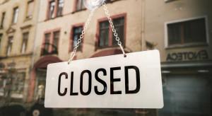 Hiszpania: Od marca zamknięto ponad 53 tys. obiektów noclegowych