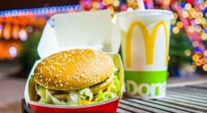 McDonald's: świąteczna kampania zachęca do znalezienia w sobie dziecka (wideo)
