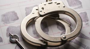 Warszawa: Policja zatrzymała mężczyzn podejrzanych o oszustwa