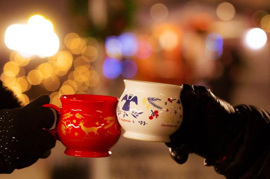 Łódź: pomimo pandemii odbędzie się świąteczny jarmark na Piotrkowskiej