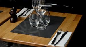 FPP apeluje o odmrożenie gastronomii i fitnessu