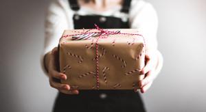 Trójmiejscy gastronomowie przystąpili do Wirtualnego Jarmarku Bożonarodzeniowego