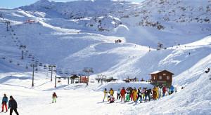 Wkrótce informacja ws. otwarcia branży narciarskiej