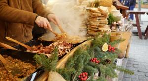 Kraków wspiera gastronomię, handel i usługi. Uruchamia interaktywną mapę z ofertą świąteczną