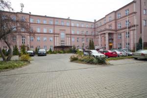 Nowa marka hotelowa na polskim rynku