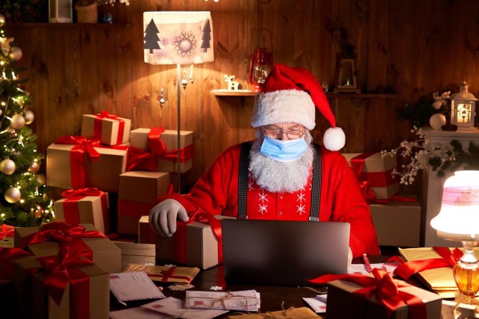Na Boże Narodzenie wydamy średnio 1318 zł (badanie)