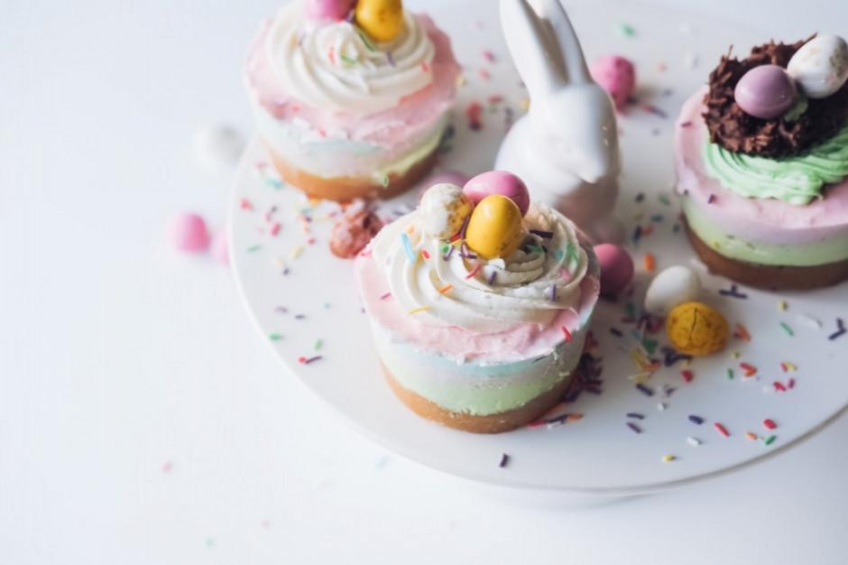 26 listopada to Dzień Ciasta