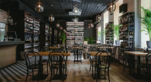 Kondrat Wina Wybrane: Robimy wszystko, by pokryć straty związane z zamknięciem wine barów (wywiad)