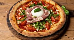 Frentzza - Pizza & Friends otworzyła pierwszy lokal w Poznaniu