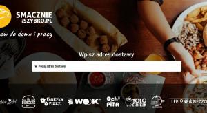 Sfinks ma już 93 wirtualne restauracje