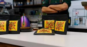 Radio Kampus i HAYB Speciality Coffee stworzyły wspólną markę kawy