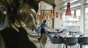 Czechy rozluźniają ograniczenia - od czwartku restauracje otwarte!