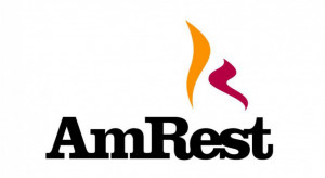 AmRest ma nowego prezesa wykonawczego