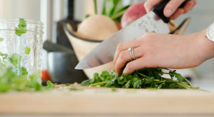 Polacy na nowo odkryli pasję do gotowania (analiza)