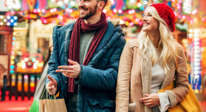 Jest decyzja! 6 grudnia - handlową niedzielą!