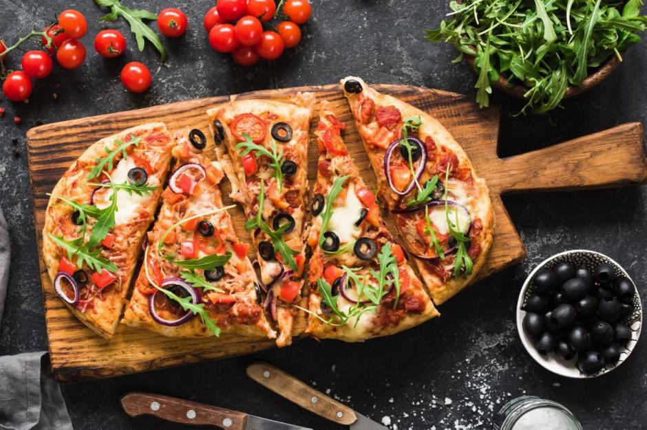 Sąd w Niemczech popiera nazwę restauracji Falcone i Borsellino