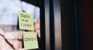 Fala bankructw restauracji w Warszawie. Lista lokali, które nie przetrwały