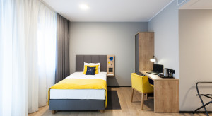 Grano Hotels zachęca do hotel office zamiast home office