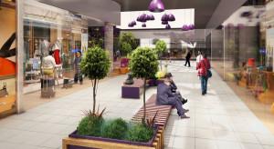 W DL City powstanie restauracja orientalna