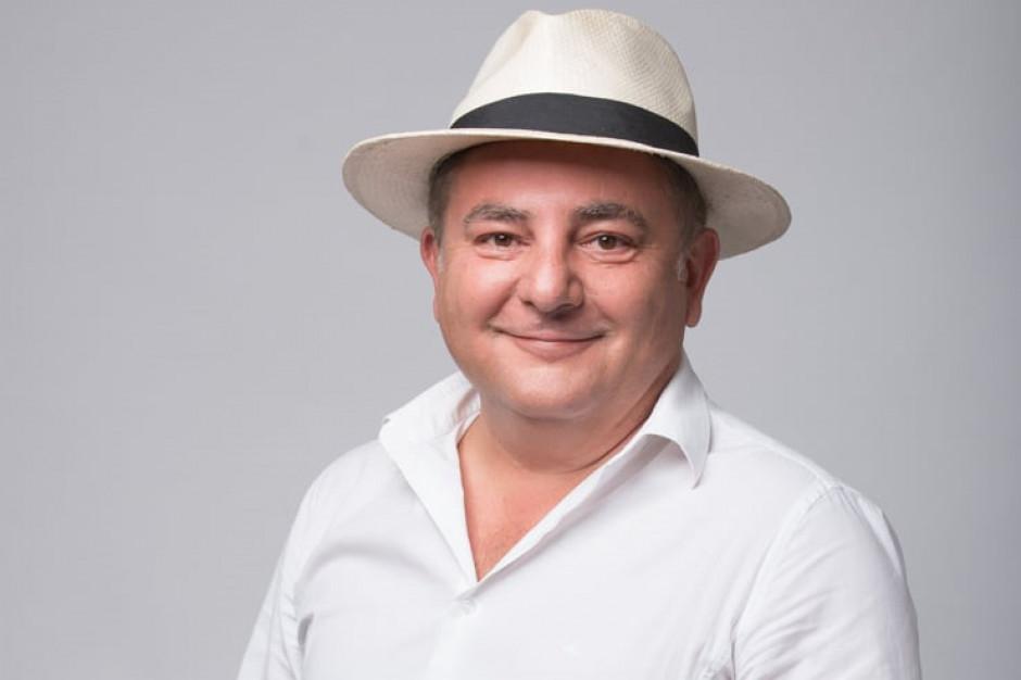 """Trwa akcja """"Kolacja Marzeń"""" z Robertem Makłowiczem"""