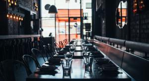 Blisko 30 proc. lokali gastronomicznych może nie przetrwać kryzysu