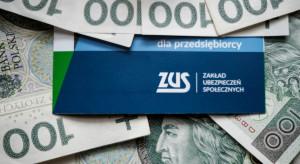 ZUS: można złożyć wnioski o odroczenie terminu płatności składek