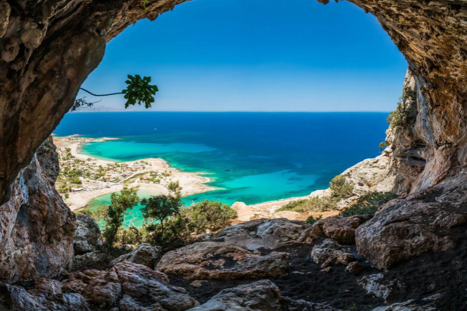 Cypr ponownie zamyka restauracje