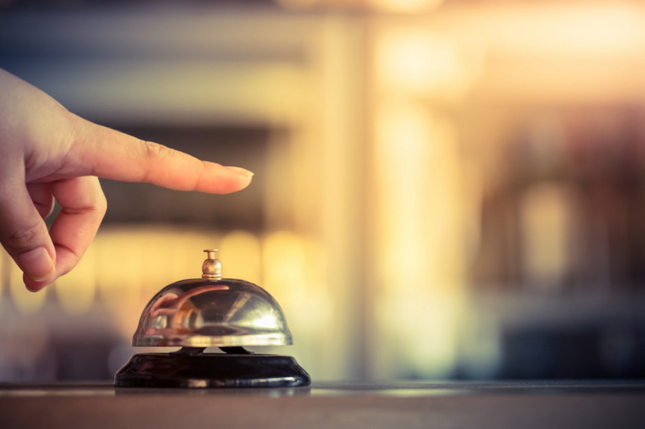 Ciechocinek przywróci do życia zabytkowy hotel