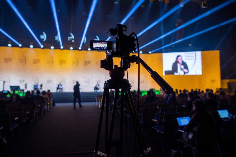 Europejski Kongres Gospodarczy w 2021 roku – ujawniamy daty, nowości