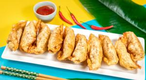 """Rebel Tang z nowym konceptem gastronomicznym """"Asia Plate"""""""