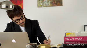 """Marketingowe """"must have"""" w gastronomii – wywiad z Head Of Strategy Sen"""