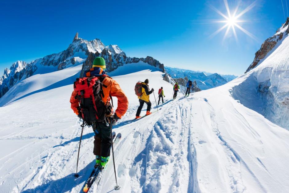 Francja: Premier obiecał otworzyć wyciągi narciarskie od 7 stycznia
