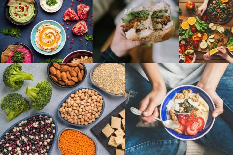 Grupa krwi a dieta roślinna - z czym to się je?