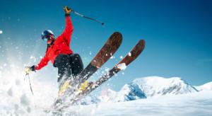 Francja otworzy wyciągi narciarskie od 7 stycznia