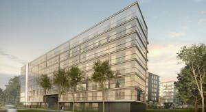 Apricot Capital Group z działką pod aparthotel na Służewcu