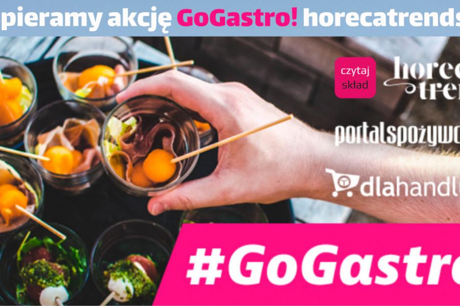 Czytaj Skład wspiera akcję #GoGastro!