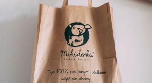 """Mihiderka W Drodze przyłącza się do akcji """"Pomocne Pudełko"""""""
