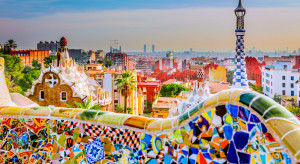 W Hiszpanii splajtowało już 85 tys. placówek gastronomicznych