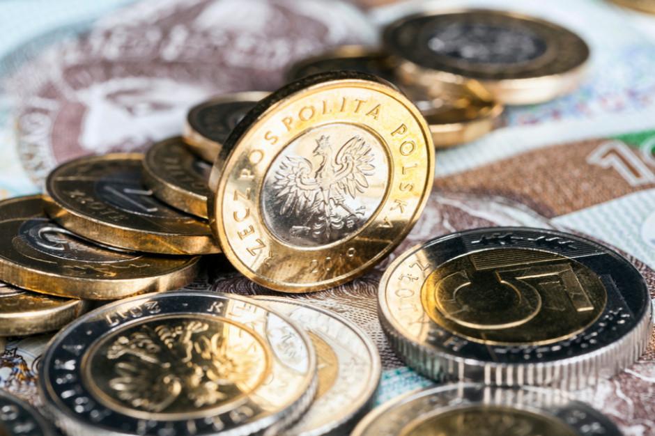 IGHP: branża hotelowa potrzebuje 2,2 mld zł, by przetrwać