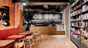 Coffeedesk zadowolony z wyników trzeciego kwartału 2020 roku