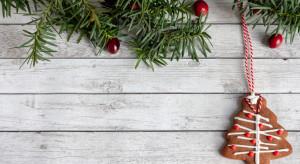Jakie nowe ograniczenia na Święta w krajach europejskich?
