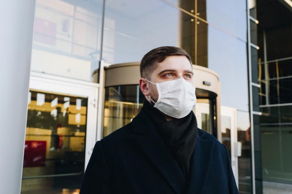 Müller: obawiamy się trzeciej fali epidemii