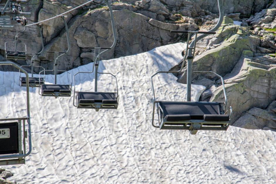 Gowin: Szykujemy pilną pomoc dla górskich regionów