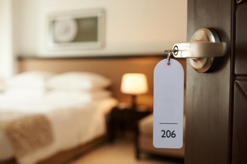 Od 28 grudnia do 17 stycznia hotele nieczynne - jest rozporządzenie