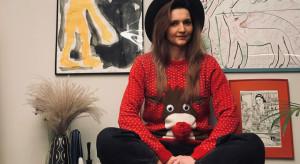 Jagna Niedzielska: miejmy święta bez resztek (wideo)