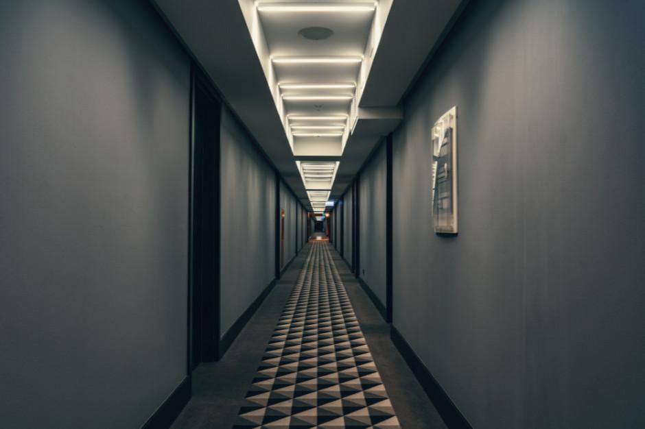 Hotelarze szykują pozwy przeciwko Skarbowi Państwa