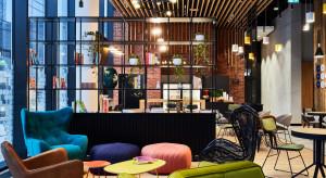 Crowne Plaza Hotels & Resorts debiutuje w Polsce