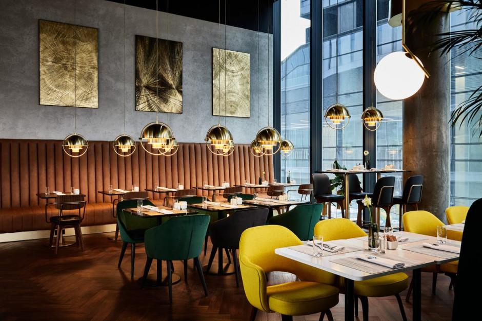 Crowne Plaza Hotels & Resorts debiutuje w Polsce / fot. materiały prasowe