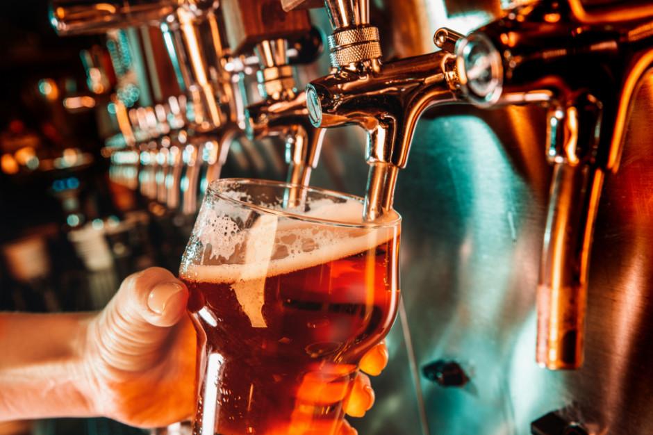 MF przedłuża możliwość odzyskania akcyzy od przeterminowanego piwa