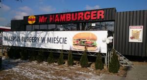 Mr Hamburger przyjął strategię na lata 2021-2023